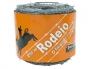 ARAME FARPADO RODEIO 1,6MM 10,5 KG-250M