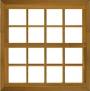 Janela GUILH. Abrir reta 1,20 x 1,40 itauba